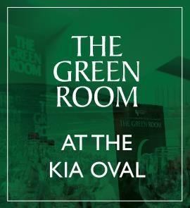The-Green-Room-kia-oval