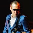 Hampton Court Palace Festival - Joe Bonamassa
