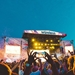 Wireless Festival 2018 - Day One