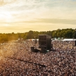 Wireless Festival 2018 - Day Two