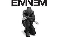 Eminem Hospitality Hospitality