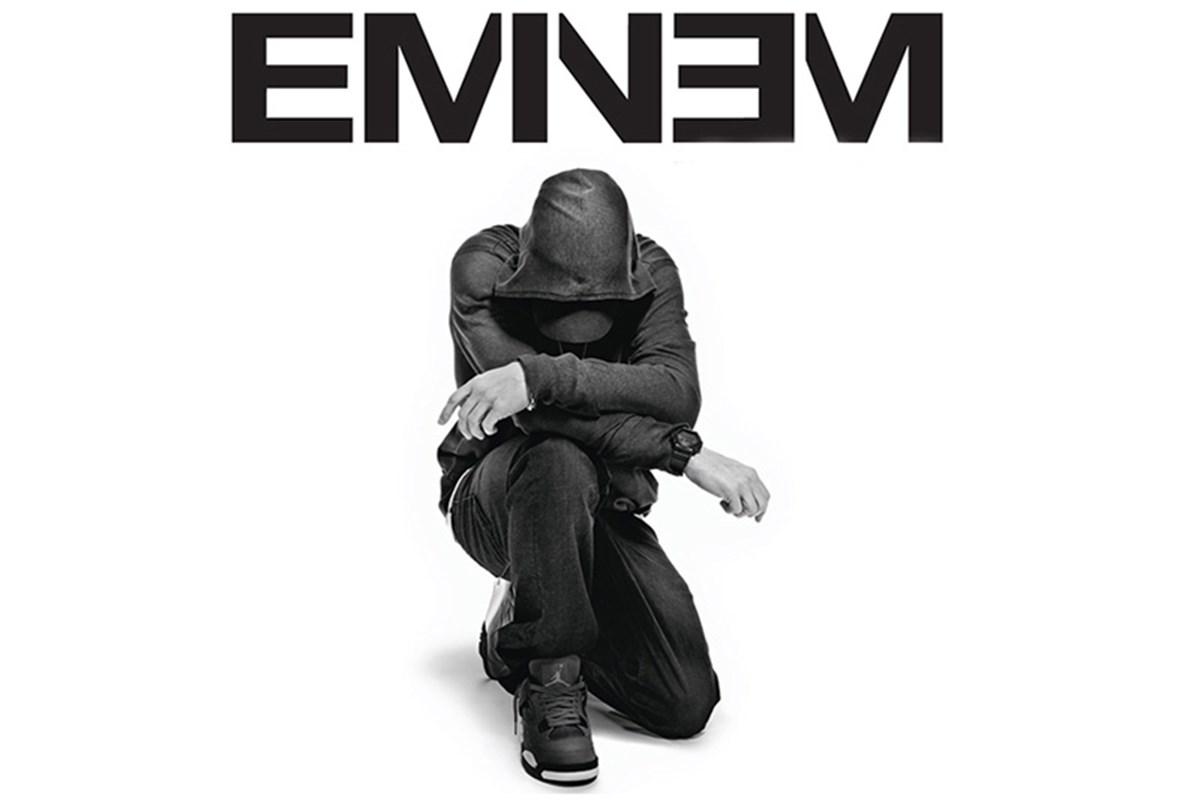 Eminem Vip Hospitality Packages Tickets Twickenham Stadium