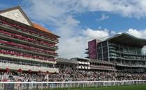 York Racecourse Hospitality Hospitality