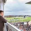 Cheltenham Festival 2019 | St Patrick's Thursday
