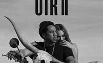 Jay Z & Beyonce  Hospitality