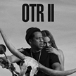 Jay-Z & Beyonce | On The Run II | VIP Hospitality