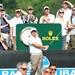 BMW PGA Golf Championships Hospitality