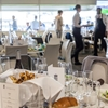 Package of the Week: 1st & 2nd Floor Lounge at Kia Oval