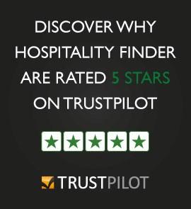 Trustpilot New