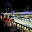 F1® Singapore Grand Prix™