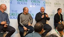 The Green Room 2