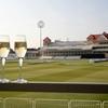 England Make Ashes History at Trent Bridge