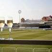 England v India - 1st ODI