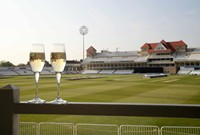 Trent Bridge Product Listing