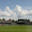 England v Australia 3rd Royal London ODI
