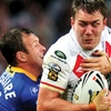 Super League Grand Final