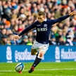 Scotland v Ireland - Six Nations