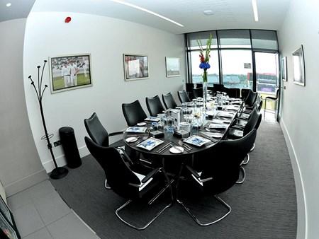 NEW Old Trafford_1