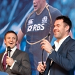 Scotland v Wales - Six Nations