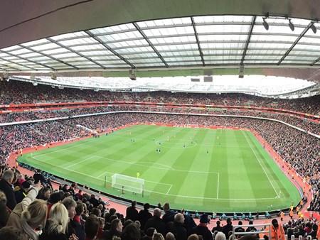 NEW Emirates