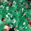 Ireland v Wales - Six Nations