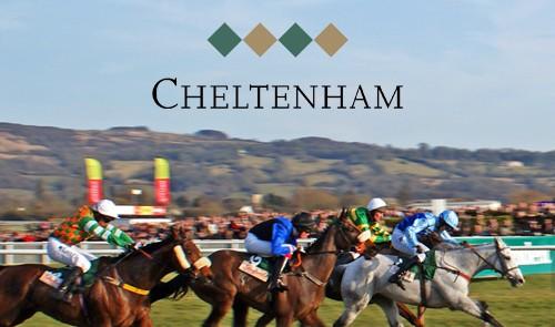 Cheltenham Hospitality