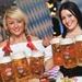 London Bierfest Hospitality