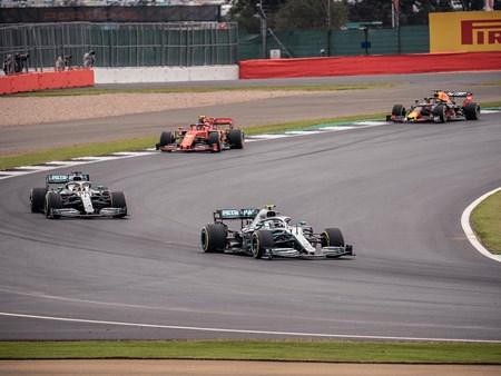 NEW British GP 2019 28