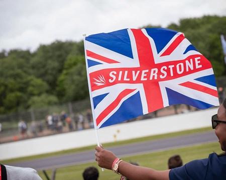 NEW British GP 2019 30