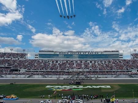 Daytona 500_4