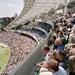 ODI Cricket Hospitality