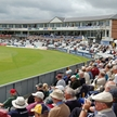 England v West Indies International T20