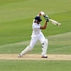 Kevin Pieterson to bow out of England Test Cricket?