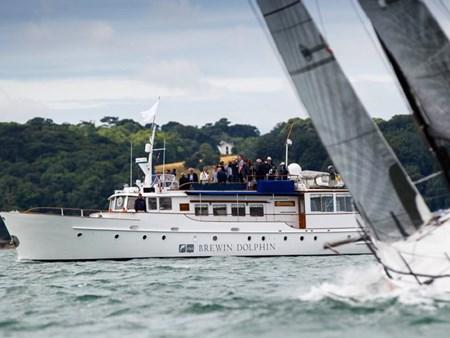 NEW Motorboat hospitality 1
