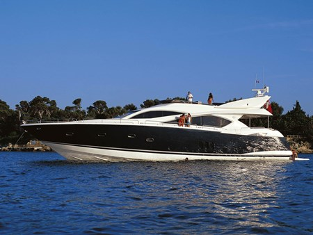 NEW Superyacht 1