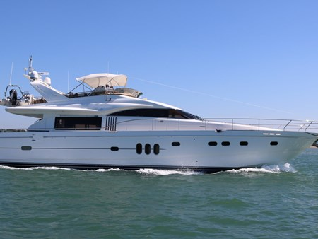 NEW Superyacht 2