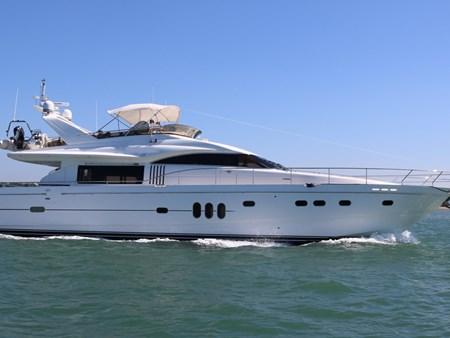 NEW Superyacht 2