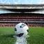 Football Hospitality News