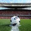 Football Hospitality
