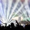 Concert & Festival Hospitality