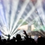 Concert & Festival News
