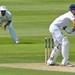 Cricket Hospitality