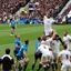 Rugby Hospitality News