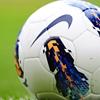 Hospitality Finder Premier League Predictions: Week 2