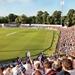 Swalec Stadium Hospitality