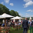 Henley Royal Regatta - Day Four