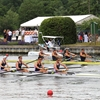 In Focus: Henley Royal Regatta 2014