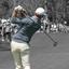 Golf Hospitality News