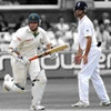 England pull off faultless performance against Pakistan.