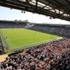 Premier League set to resume after international break